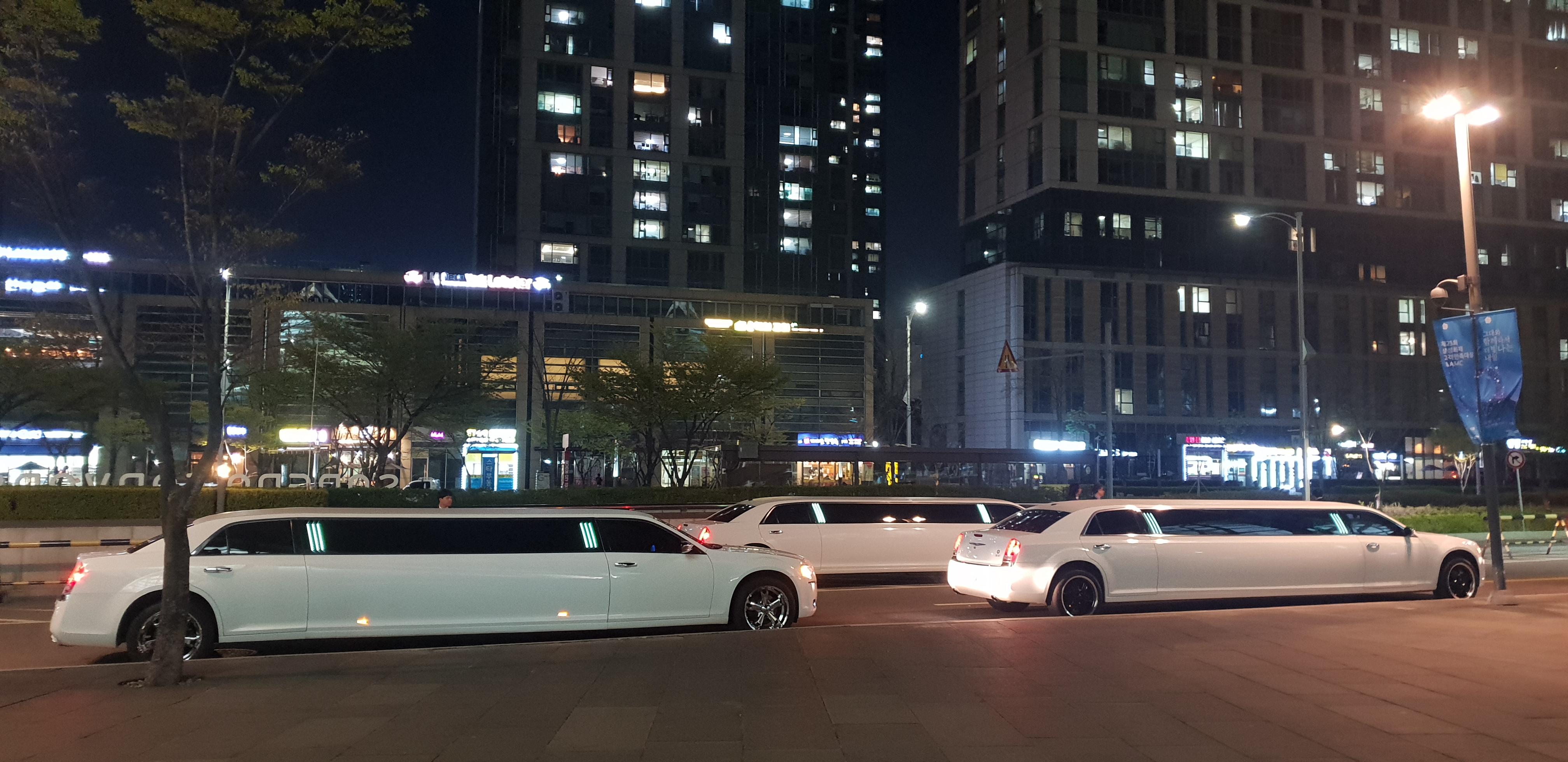 제25회 삼성화재 고객만족대상 -5.jpg